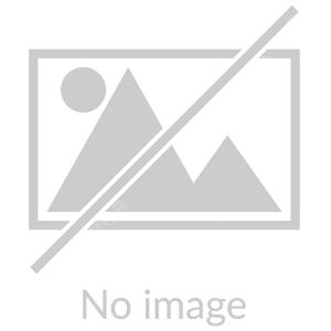 کد نوحه شهرام صالحی – علمدار